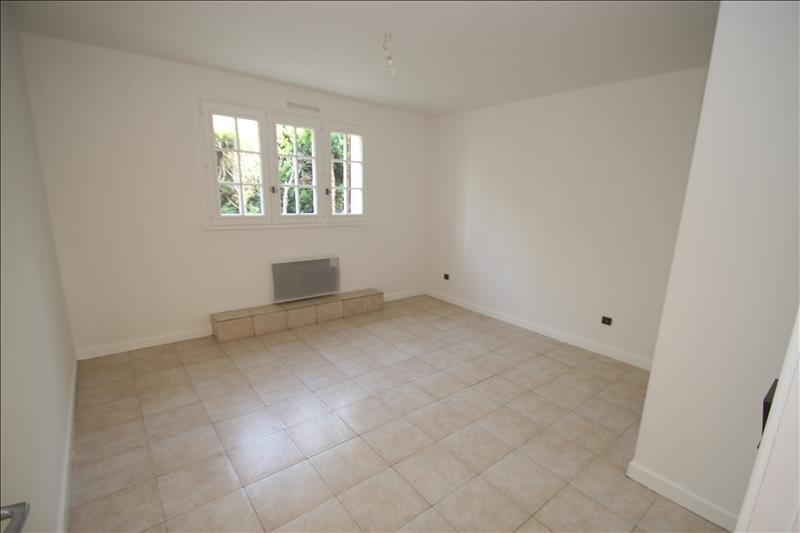 Venta  apartamento Chatenoy le royal 115000€ - Fotografía 5