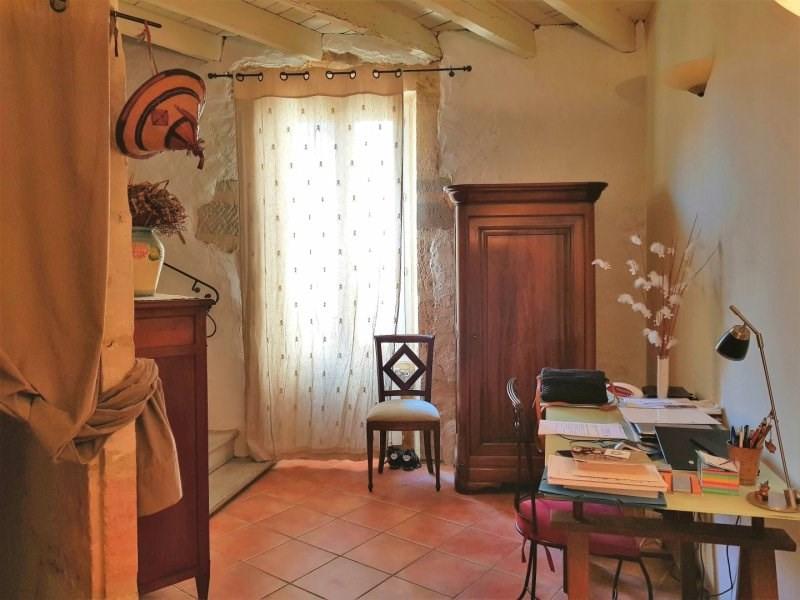 Sale house / villa Vallabregues 285000€ - Picture 6