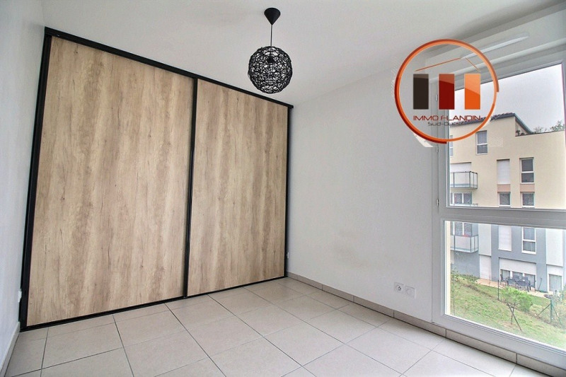 Vente appartement Vernaison 255 000€ - Photo 5