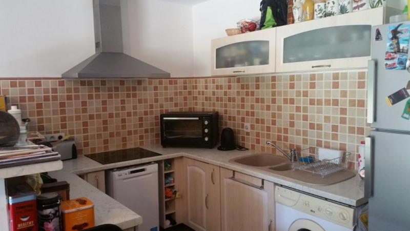 Vente appartement Sarrola carcopino 180000€ - Photo 5