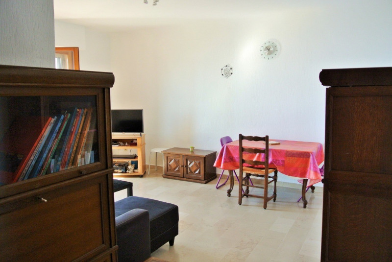 Vente appartement Ajaccio 180 000€ - Photo 5