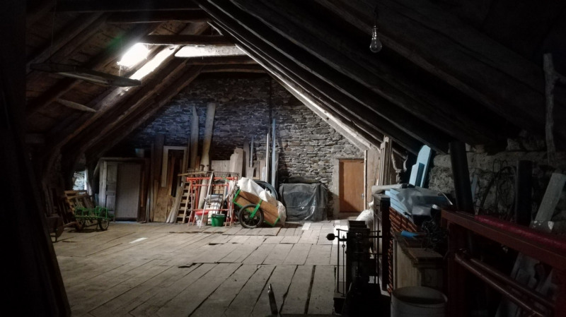 Vente maison / villa Les estables 212000€ - Photo 18