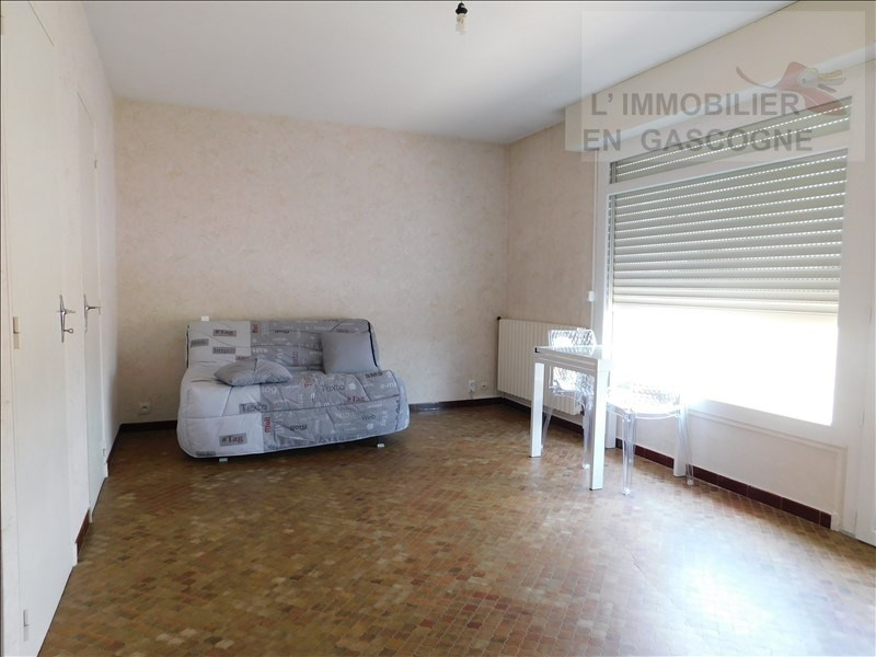Location appartement Auch 350€ CC - Photo 3