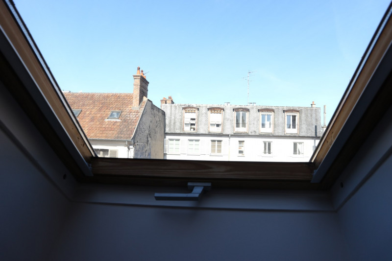 Location appartement Fontainebleau 650€ CC - Photo 4