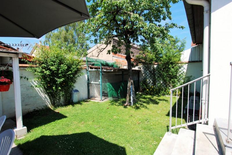 Vente maison / villa Bezons 495000€ - Photo 9