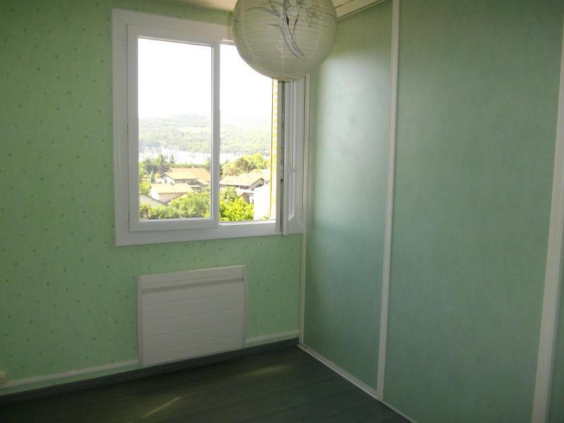 Location appartement Fontaine 530€ CC - Photo 8