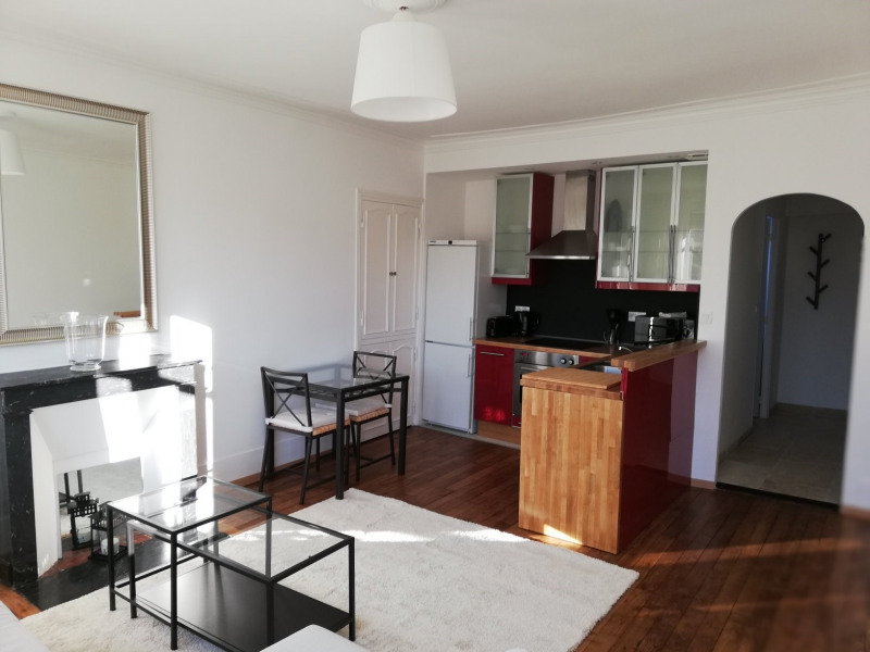 Location appartement Chantilly 990€ CC - Photo 8