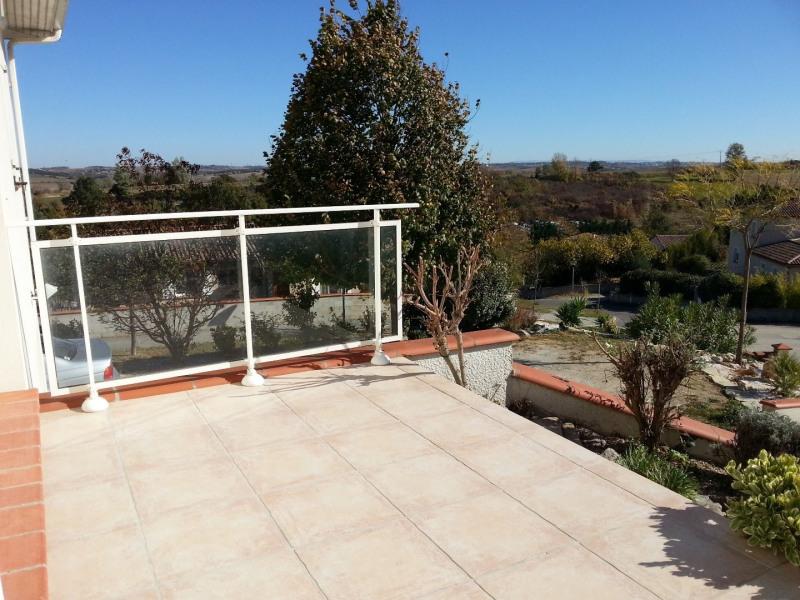 Sale house / villa 31320 336000€ - Picture 7
