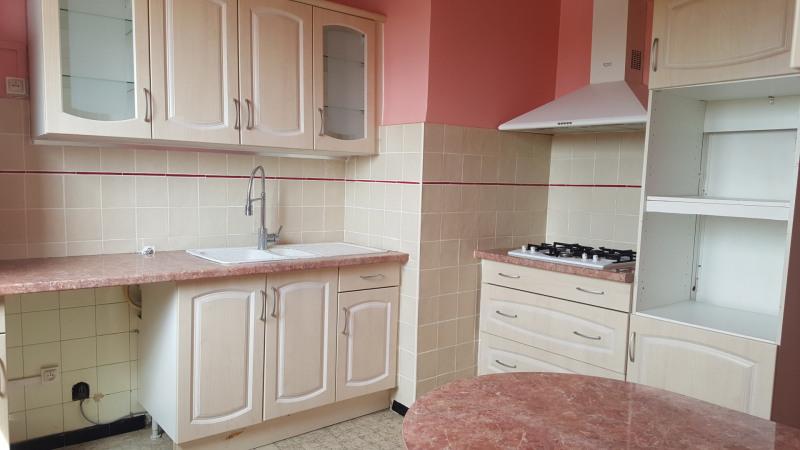 Location appartement Saint-raphaël 750€ CC - Photo 7