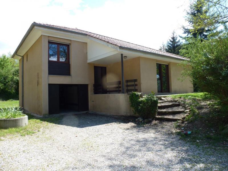 Vente maison / villa Lens lestang 205000€ - Photo 2