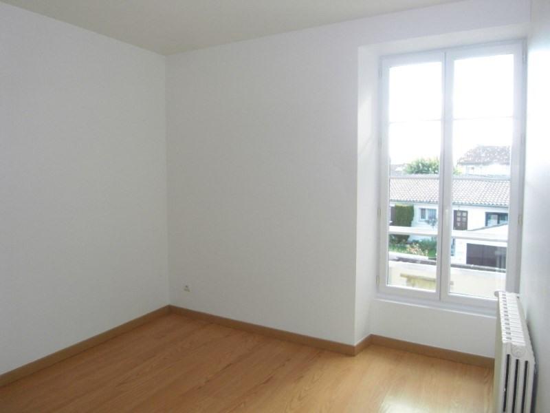 Location appartement Cognac 596€ CC - Photo 4