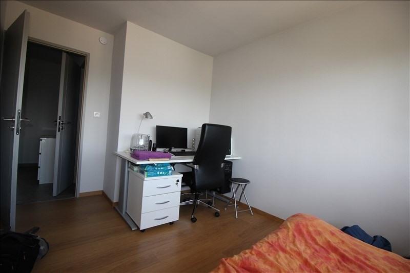 Vente appartement La roche sur foron 250000€ - Photo 6