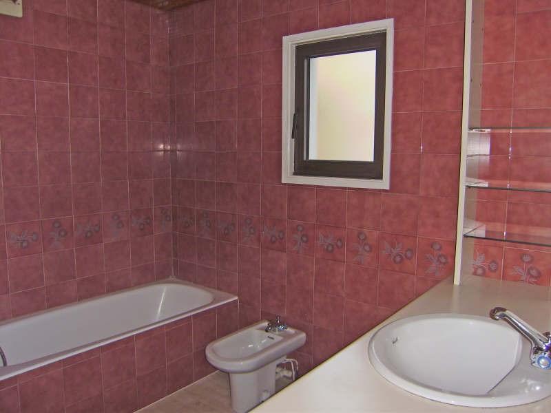 Rental apartment Le puy en velay 610€ CC - Picture 4
