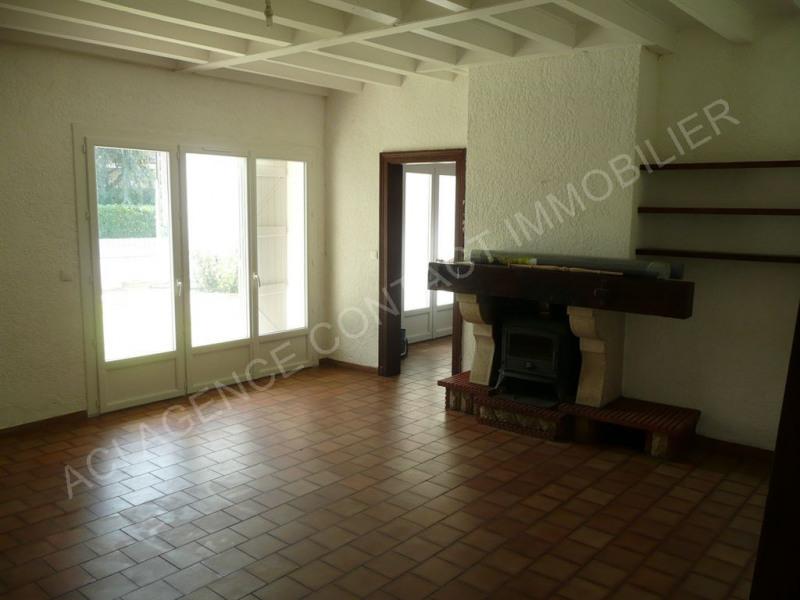 Vente maison / villa Mont de marsan 147000€ - Photo 3