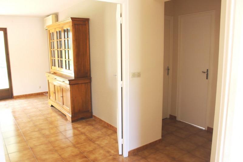 Vendita casa Lambesc 320000€ - Fotografia 14