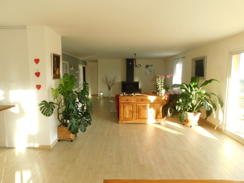 Sale house / villa Sainte foy la grande 233 625€ - Picture 4