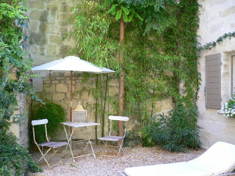 Sale house / villa Barbentane 500 000€ - Picture 14