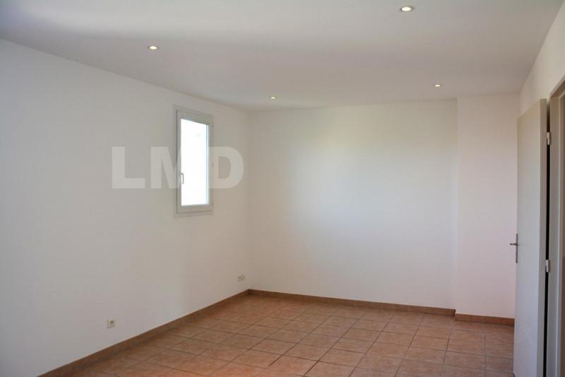 Vente maison / villa Cogolin 355000€ - Photo 7