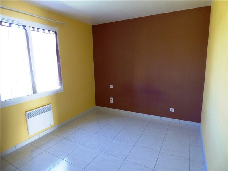 Produit d'investissement maison / villa Mazamet 175000€ - Photo 7