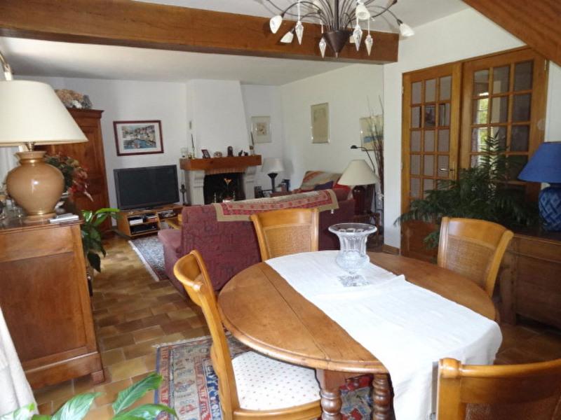 Vente maison / villa Chevillon sur huillard 188460€ - Photo 2