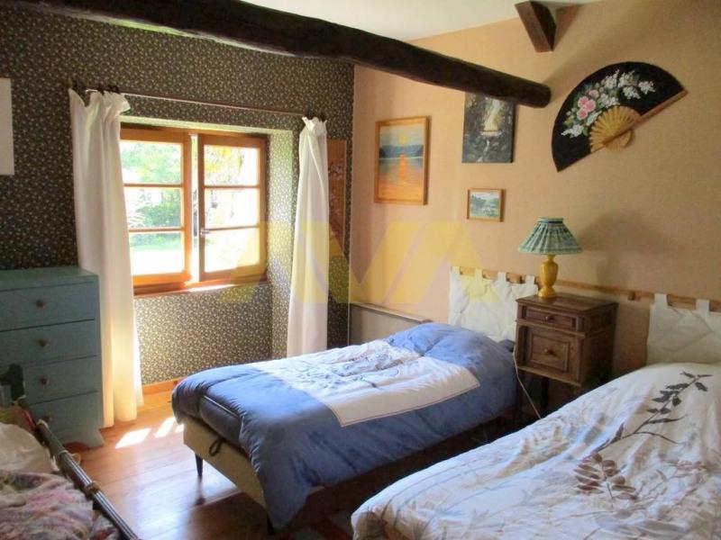 Vente maison / villa Navarrenx 319000€ - Photo 10