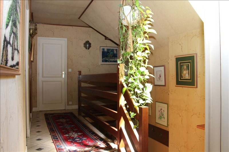Vente de prestige maison / villa Lamorlaye 670000€ - Photo 4