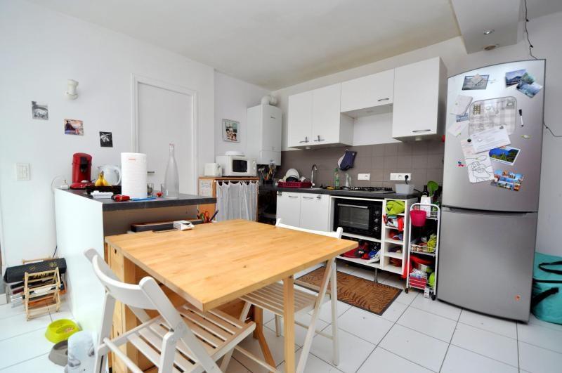 Vente appartement Leuville sur orge 165000€ - Photo 8
