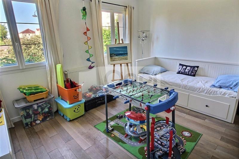 Vente maison / villa Mareuil les meaux 450000€ - Photo 7