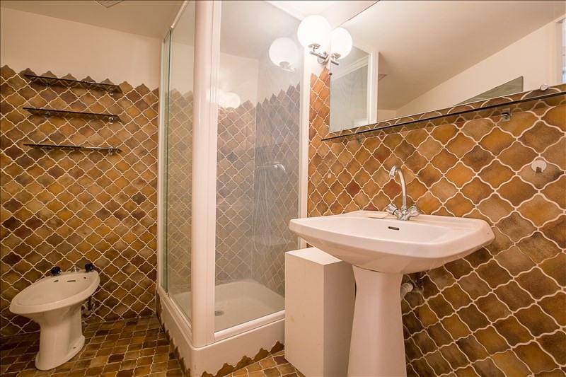 Verkoop van prestige  appartement Aix en provence 975000€ - Foto 8