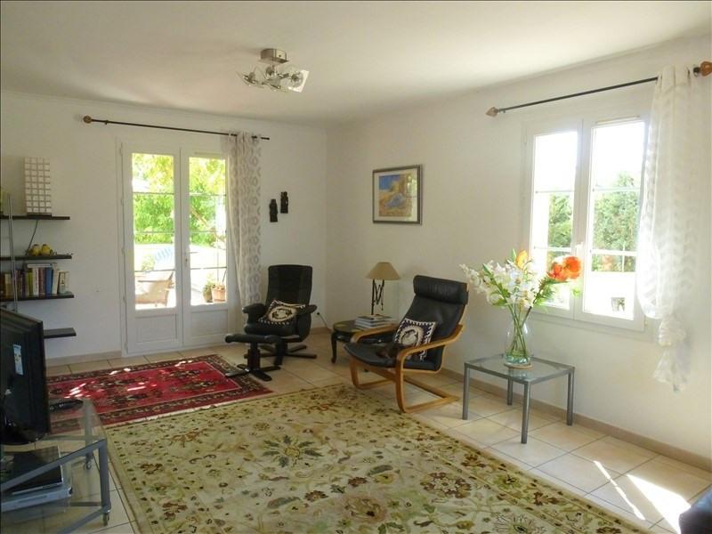 Sale house / villa Fanjeaux 399000€ - Picture 6