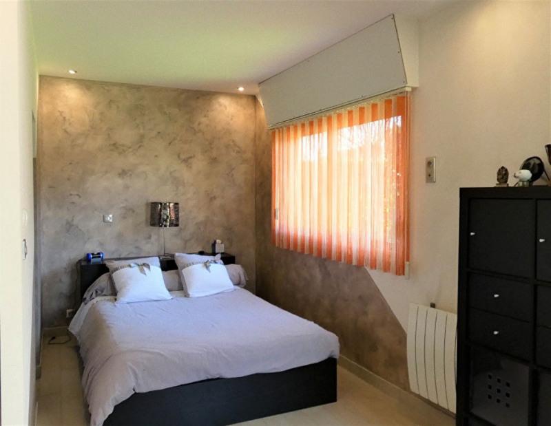 Venta  casa Ambares et lagrave 499000€ - Fotografía 9