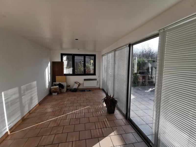 Vente maison / villa Chocques 117000€ - Photo 4