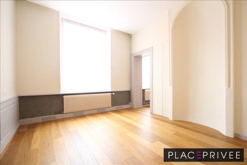 Alquiler  apartamento St nicolas de port 570€ CC - Fotografía 7