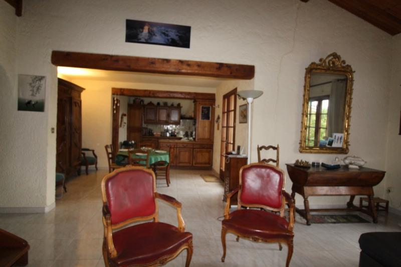 Venta de prestigio  casa Hyeres 574700€ - Fotografía 4