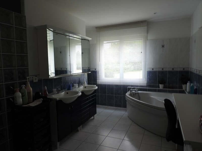Verkoop  huis Arras 472500€ - Foto 8