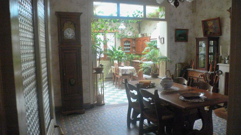 Vente maison / villa Lambersart 169 000€ - Photo 2