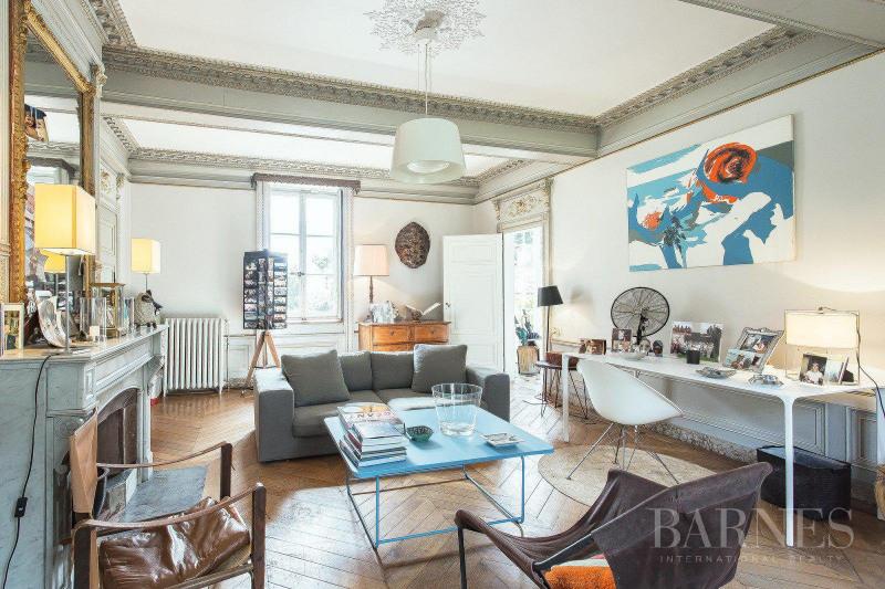 Deluxe sale house / villa Saint-genis-laval 1900000€ - Picture 6