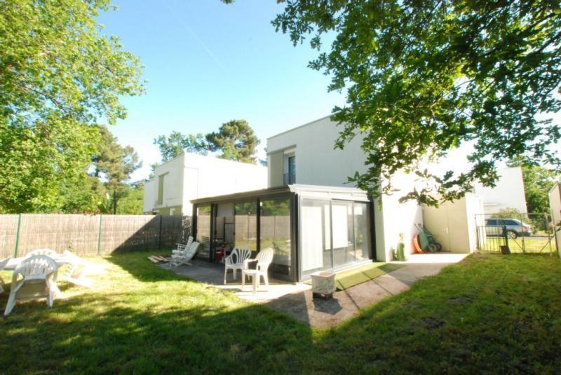 Vente maison / villa Pessac 349000€ - Photo 1