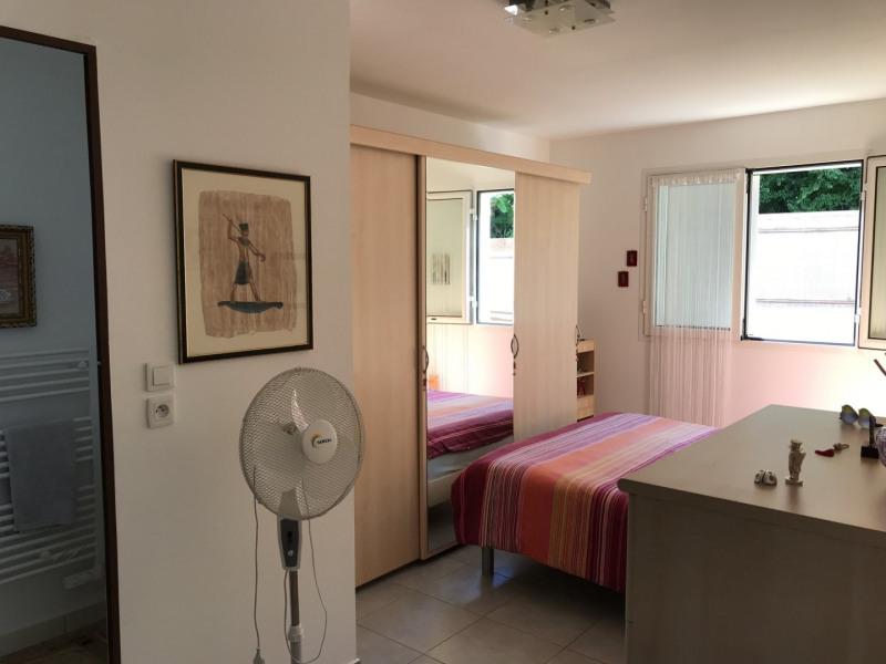 Vente maison / villa Petite ile 249100€ - Photo 3