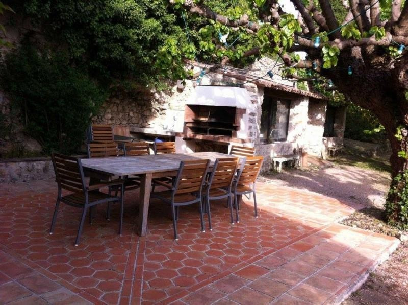 Deluxe sale house / villa Callas 1 785 000€ - Picture 6