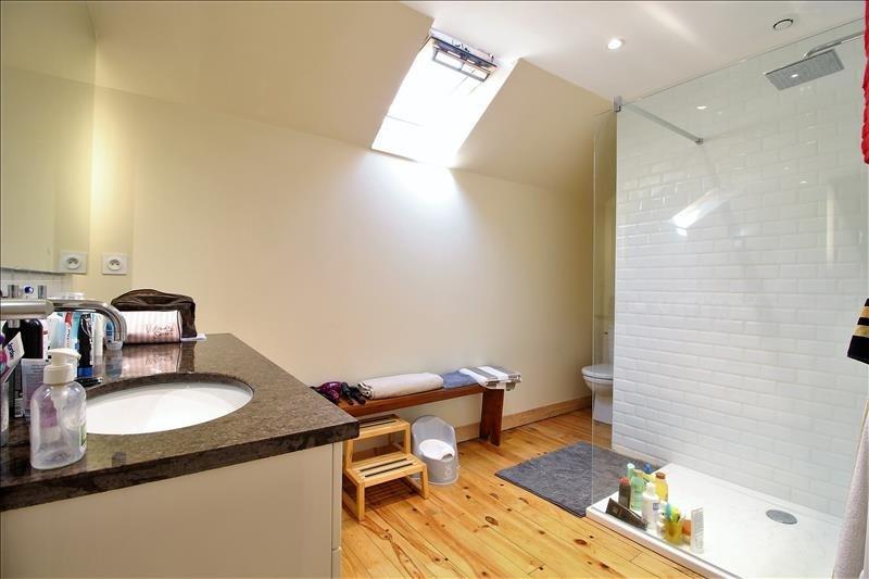Sale house / villa St arnoult 359000€ - Picture 9
