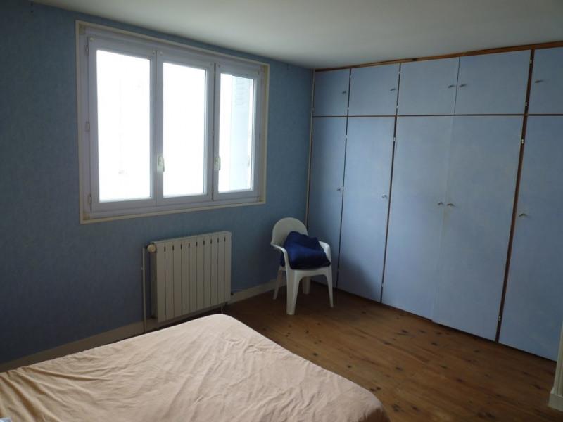 Sale house / villa Cognac 155000€ - Picture 9