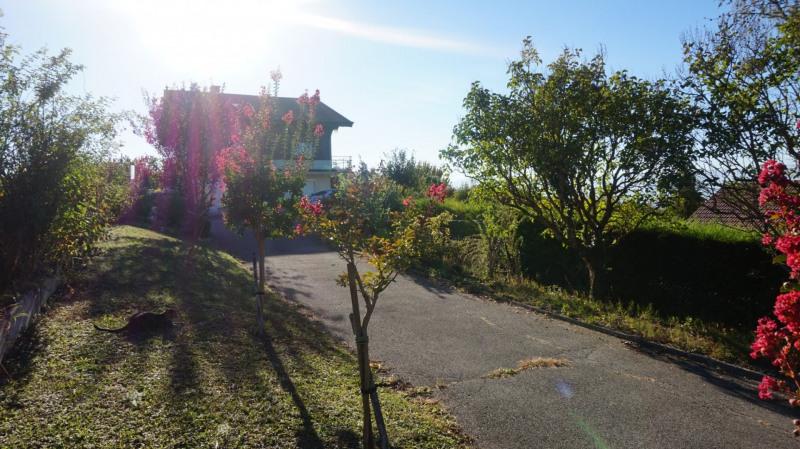 Vente de prestige maison / villa Archamps 660000€ - Photo 2