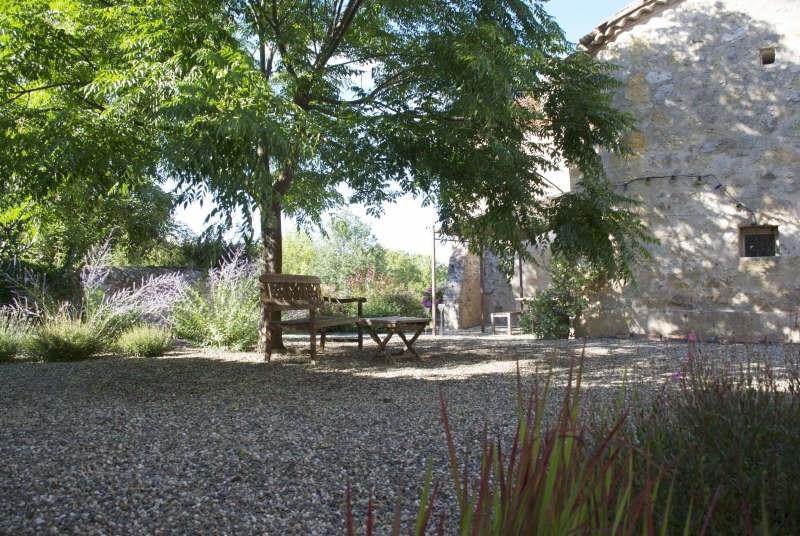 Verkoop  huis Secteur lectoure 270000€ - Foto 3