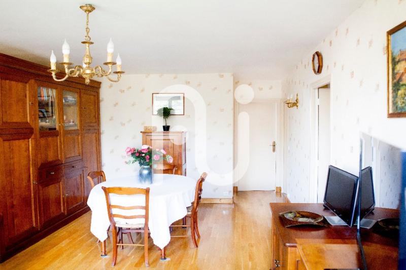 Verkauf wohnung Courbevoie 394440€ - Fotografie 2