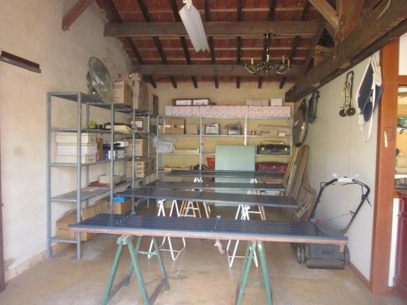 Sale house / villa Saint-cyprien 368500€ - Picture 13