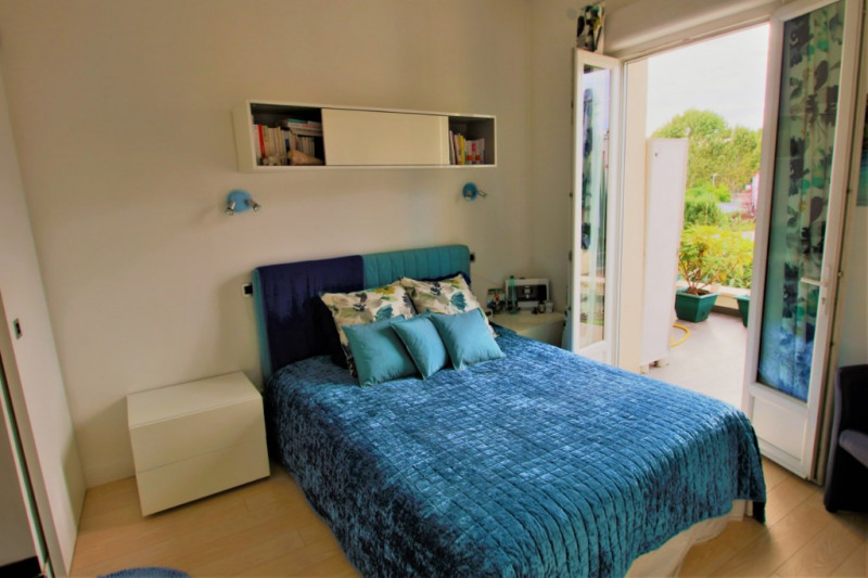 Vente maison / villa Nanterre 825000€ - Photo 6
