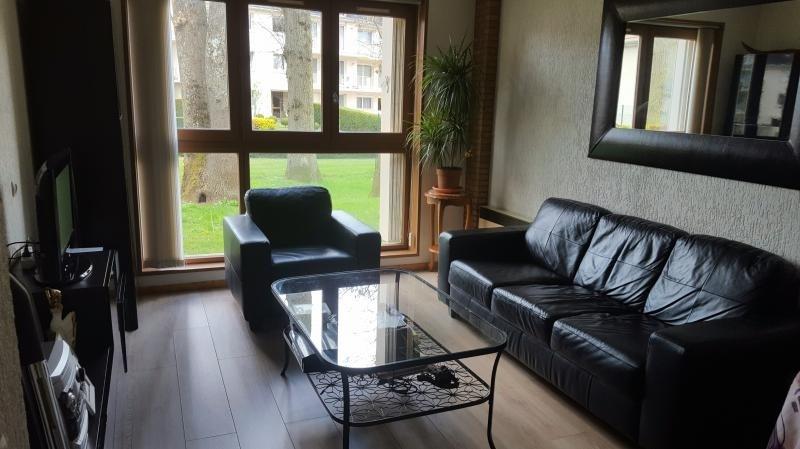 Verkauf wohnung Rambouillet 179000€ - Fotografie 1