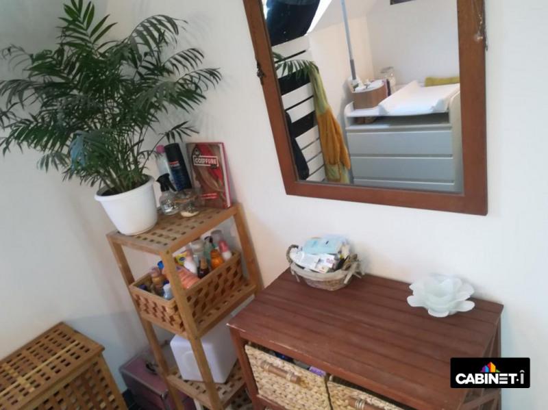 Vente maison / villa Fay de bretagne 174900€ - Photo 9