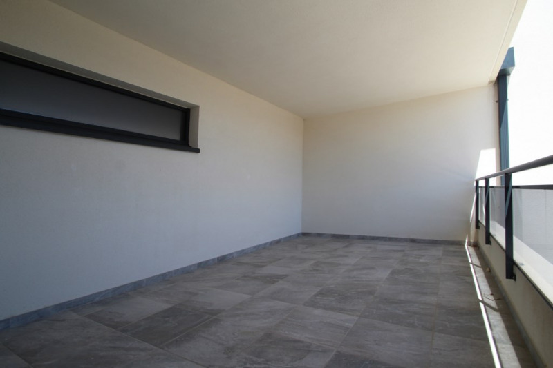 Vente appartement Argeles sur mer 153 900€ - Photo 4